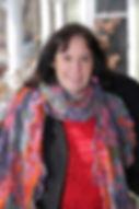 Iris Waichler