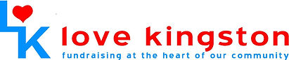 Love Kingston Logo 1.jpg