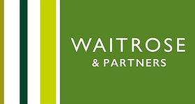 Waitrose Logo New 1.jpg