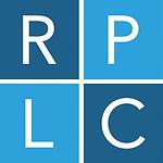 RPLC Logo 1.png