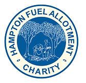 Hampton Fuel Logo 1.jpg