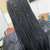 Box Braids (Extended)