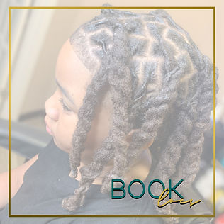 booklocs.jpg