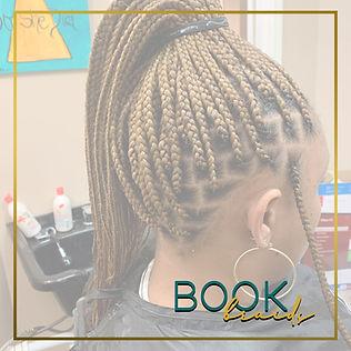 bookbraids.jpg