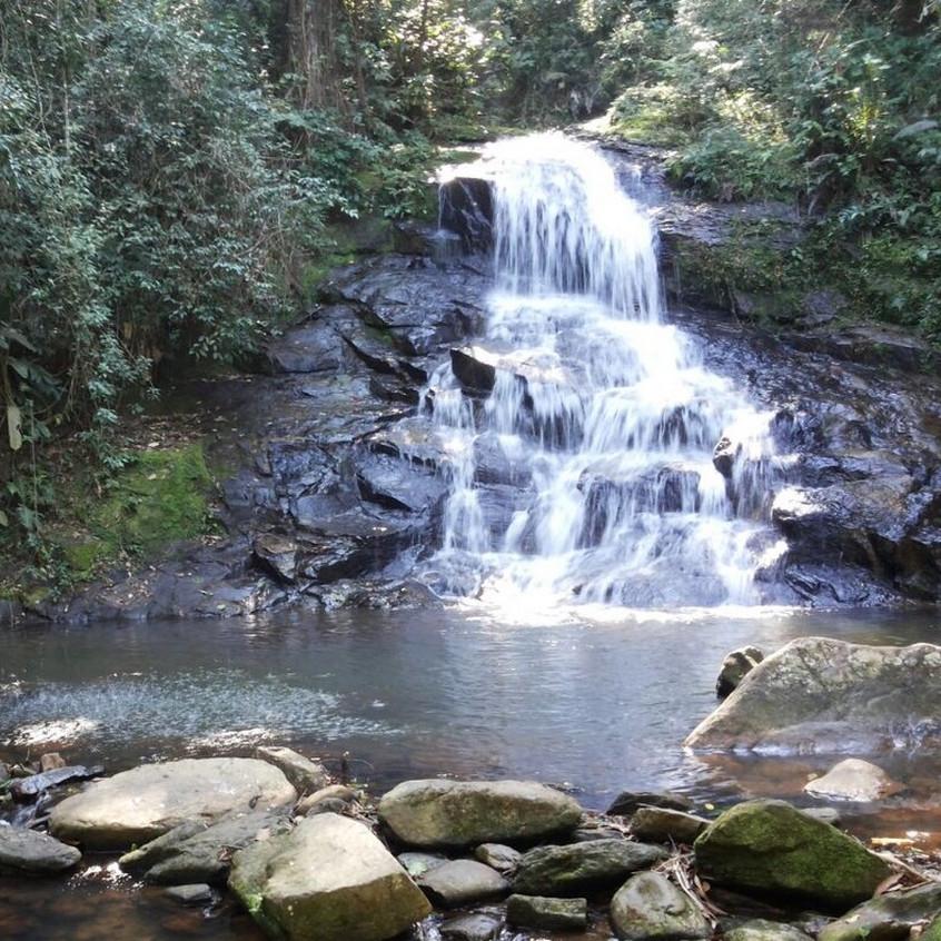 cachoeira-1