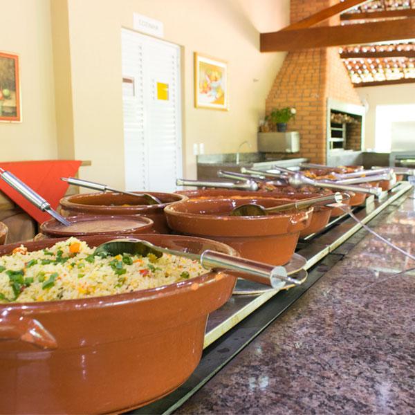 hotel-marantha-restaurante-3