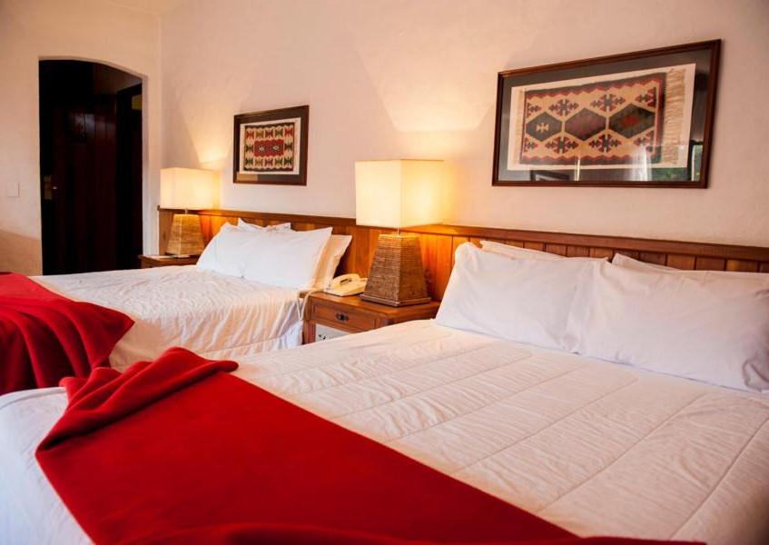 hotel alpino sao roque