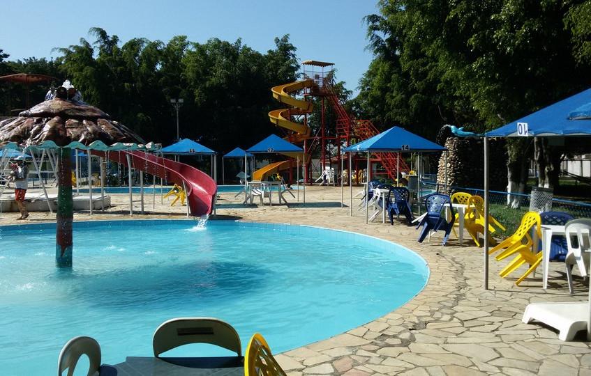 piscinas-4