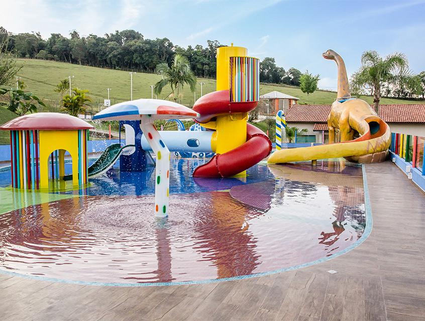 hotel-fazenda-paraty-ibiuna-parque-aquatico-01