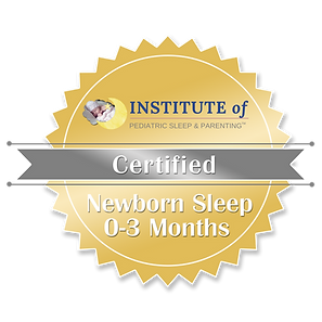 NewbornLogo.png
