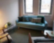 room 3 borough house.jpg