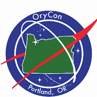 OryCon 41.png
