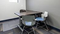 Elevate Co-Work Space (29 of 113).jpg