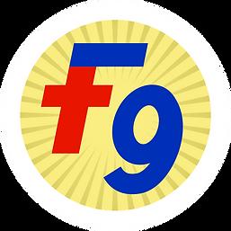 F9 flat logo 2018_2.png