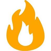 fire-2-256.jpg