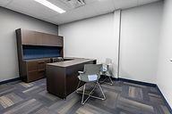 Elevate Co-Work Space (5 of 113).jpg