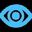 eye-4-128 (1).png