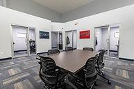 Elevate Co-Work Space (44 of 113).jpg