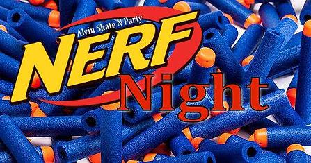 Nerf Night.jpg