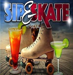Sip N Skate.jpg