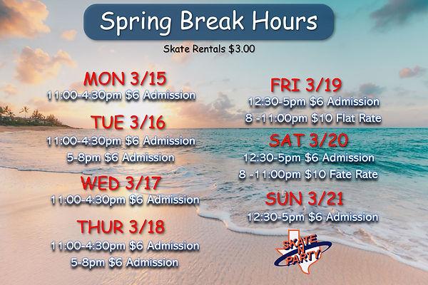 Spring Break hours.JPG