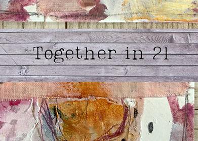 Together in 21.jpg