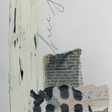 original papers-collage