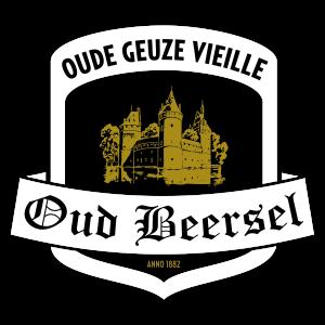 Oud Beersel Oude Lambiek Bag-in-Box 3.1 Litri