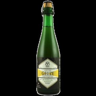 De Cam  Oude Geuze Bottiglia 75 Cl
