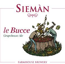 Siemàn Le Bucce cl. 75