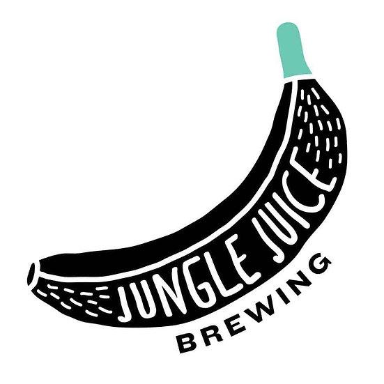 Jungle Juice Experience