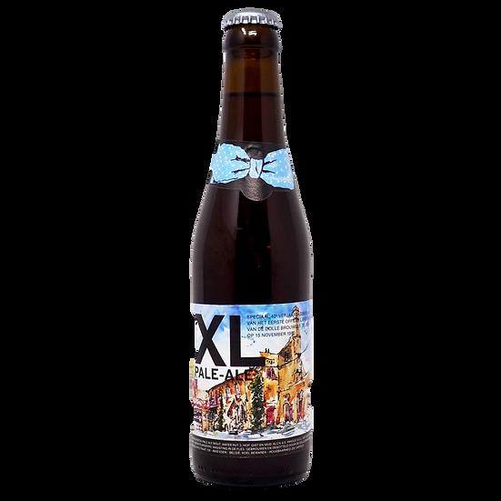 De Dolle -  XL Bottiglia 33 cl