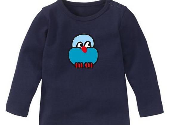 Stoer Oulli t-shirt