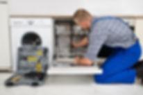 Dishwashwer Repair in Temecula, CA