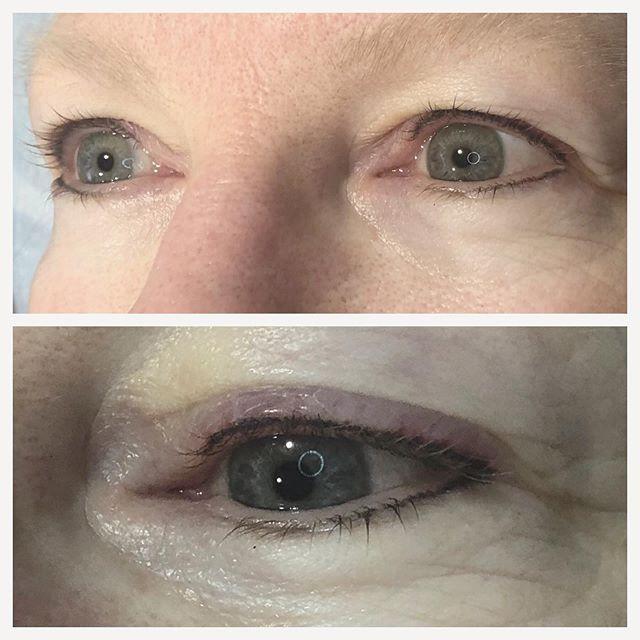 Ultra soft lash enhancement for these pr