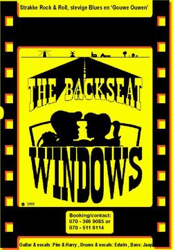 BSW-film-logo.jpg