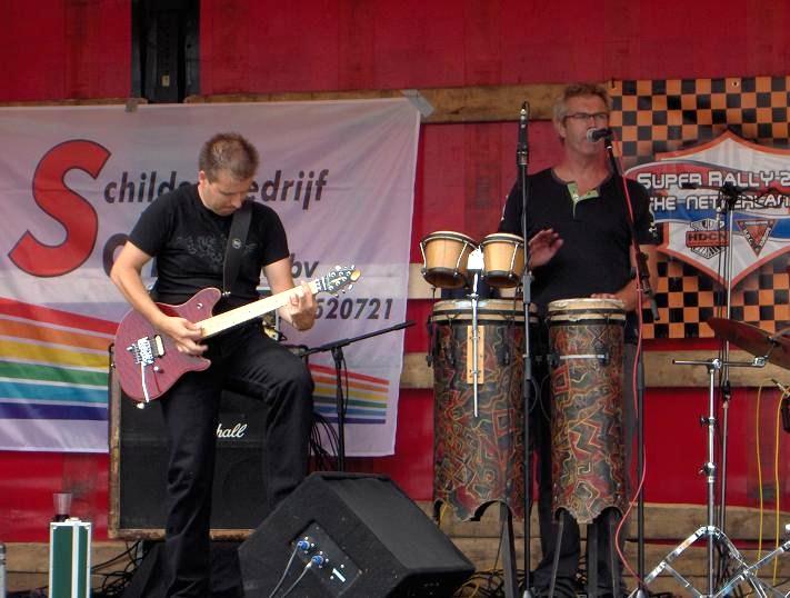 Motorclub Katwijk_Alfons en Peter-01.JPG
