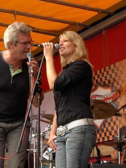 Motorclub Katwijk_Peter en Peggy-02.JPG