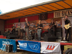 Motorclub Katwijk 022a.JPG
