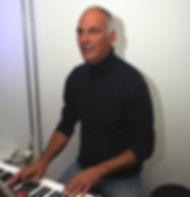 Bert Plugge : toetsen