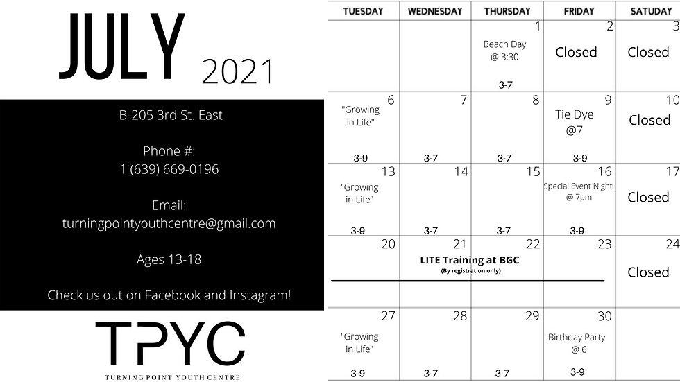July Website Calendar 4 .jpeg