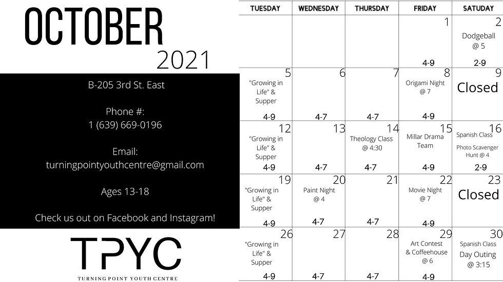 October Website Calendar  .jpeg