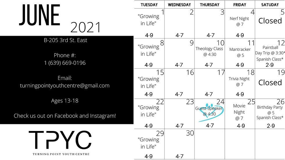June Website Calendar.jpeg