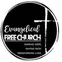 Church logo black.jpg