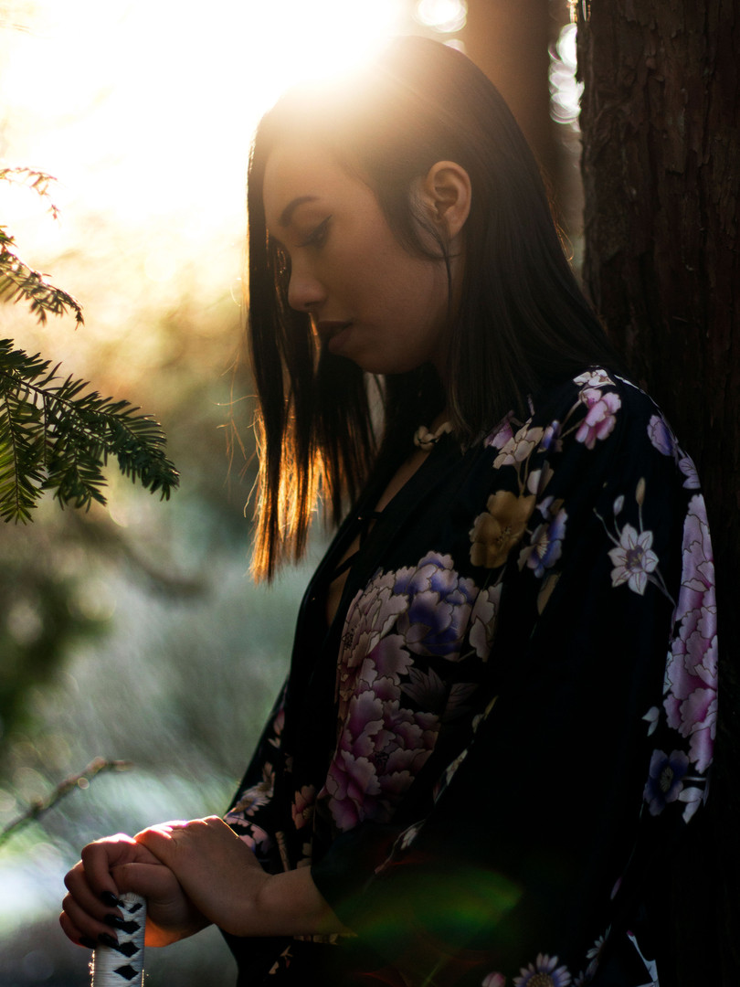 Japanese-garden-Seattle-portrait.jpg