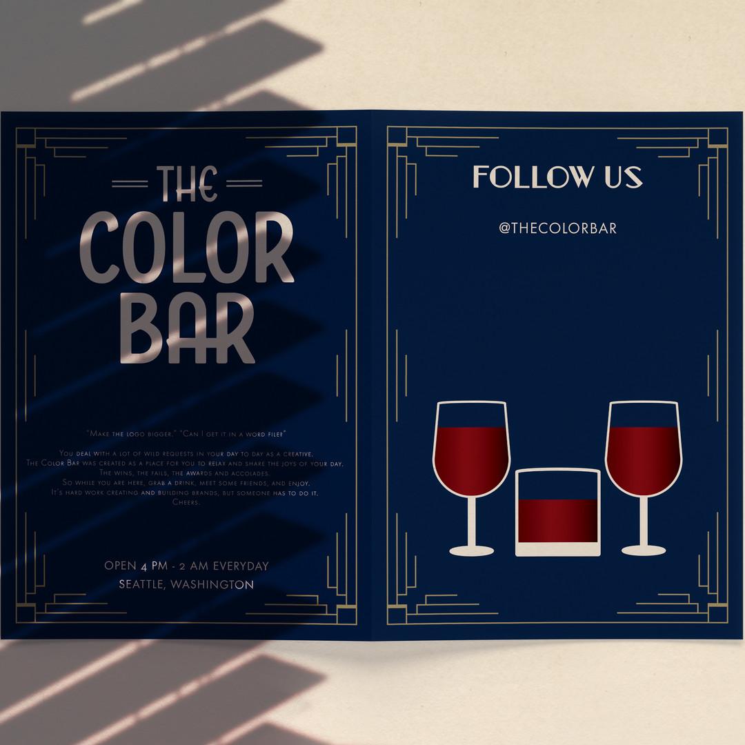 Color Bar Menu Exterior.jpg