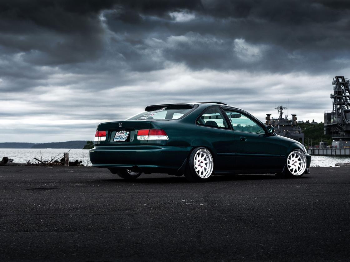 Honda-Civic-Tacoma-Washington.jpg