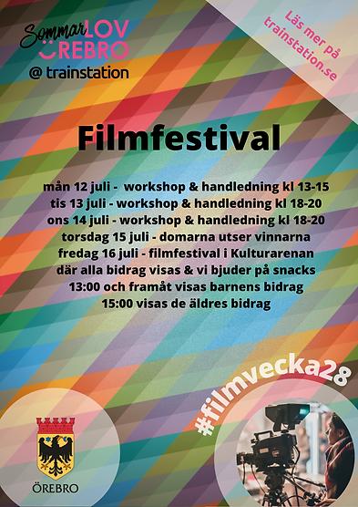 Filmvecka_2021_1.png