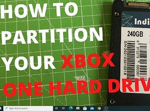 XB%20PARTITION_edited.jpg