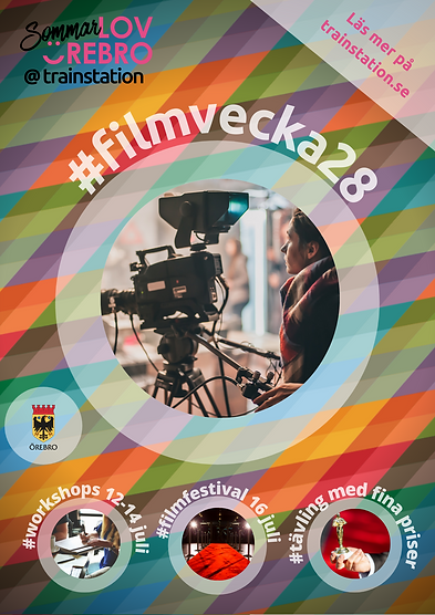 Filmvecka_2021_2.png